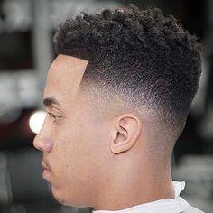 This is Awesome!! Got this from @nicestbarbers Go check em Out  Check Out @RogThaBarber100x for 57 Ways to Build a Strong Barber Clientele!  #denverbarber #irishbarbers #nicebarbers #barberislife #neworleansbarber #savillsbarbers #firstimpressionsbarbershop #bostonbarber #nolabarber #barberjakarta #barberconnectuk #whosyourbarber #phxbarber #phoenixbarber #ukbarbering #barbermelayu #MODERNBARBERMAG #conexaobarber #losangelesbarbers #barberapron #barberinstinctv #westlondonbarbers…