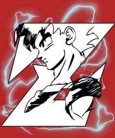 Z Warrior by Noriaki. Cool tshirt for Dragonball Z fans. Available for $12 at…