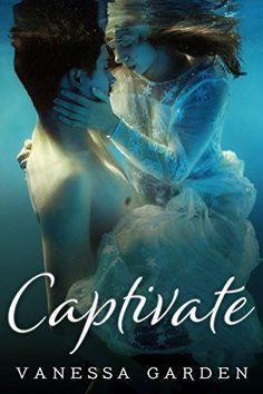 Captivate: (The Submerged Sun Series Book 1) by Vanessa G... https://www.amazon.com/dp/B01K7SFH0C/ref=cm_sw_r_pi_dp_x_PunaybYJC61XG