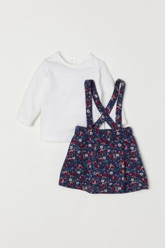 Collection Here Next Girls Summer Bundle Clothes, Shoes & Accessories 3-6m Girls' Clothing (0-24 Months)
