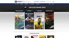 Cztery buttony, zakotwiczają w czterech portach strony link: http://content.screencast.com/users/ScrenM/folders/Jing/media/f2c4bffe-93cb-4fd3-8f08-4ee8da6a0385/00007606.png
