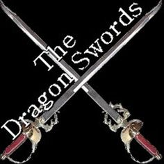 The Dragon Swords by Gavin Coleman. $0.99. 176 pages
