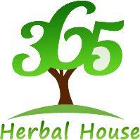 Herbal House 365