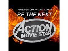 Fmovies www.fmovies.to Watch Free Movies Online TV