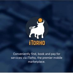 #iTorho #MagicMakers #SouthAfrica #LetsWorkZA #MoreBookings #BookedAndBusy #itorhoservices #itorhosouthafrica #SmmeZA #SmeZA #SmeBrandBuilder #SMESouthAfrica #DigitalTransformation #SouthAfrica #Stellenbosch #CapeTown #Durban #stellenboschwedding #capetownliving #durbanvibes #brandbuilder #buildingbrands #brandgrowth #HappyPeople improve #qualityoflife Brand Building, Happy People, Instagram Posts