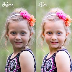 The top free Lightroom presets from Cole's Classroom to edit your photos way faster while giving you a variety of rad new looks!