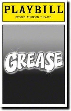 Grease Movie Review Summary