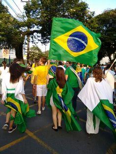 #Brazil #Blumenau