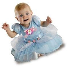 adorable little Princess!
