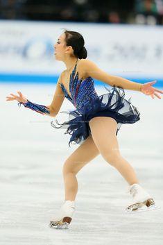 Youth Olympic Games, Figure Skating, Ice Skating, Ice Dance, Olympics, Skate, Carnival, Wonder Woman, Saitama