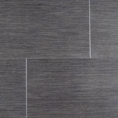 "Vinyl Tile - 5mm PVC Click Lock - Zodiac Collection - Libra / 12""x24"""