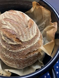 Bread Baking, Food, Baking, Meals, Yemek, Eten