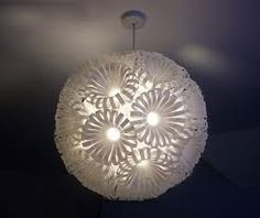 Google Image Result for http://www.momoy.info/uploads/interior-design/April-09/recycle-lampshade-01.jpg