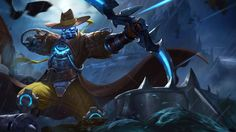 View an image titled 'Yi Sun-Shin Art' in our Mobile Legends: Bang Bang art gallery featuring official character designs, concept art, and promo pictures. Game Character Design, Character Art, Yi Sun Sin, Hero Wallpapers Hd, The Legend Of Heroes, Mobile Legend Wallpaper, Sci Fi Characters, Mobile Legends, Dark Fantasy Art