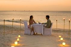 Attracting Woman With Romantic Dating Ideas