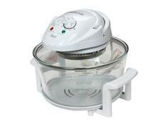 Rosewill R-HCO-11001 Halogen Convection Oven - http://besttoasters.bgmao.com/rosewill-r-hco-11001-halogen-convection-oven