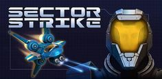 Sector Strike .apk Android Free Download | Feirox