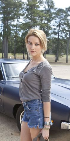 Amber Heard looking like the girl next door Amber Heard Hot, Amber Heard Style, Amber Heard Movies, Amber Head, 54 Kg, Actrices Hollywood, Celebs, Celebrities, Hollywood Actresses