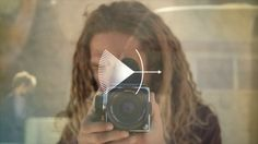 Nixon: THROUGH THE LENS with Nixon Surfer Rob Machado. Documenting the talents of amazing people who happen to surf.