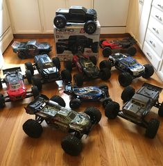 Rc Autos, Rc Trucks, Radio Control, Rc Cars, Cry, Sick, Vacuums, Racing, Running