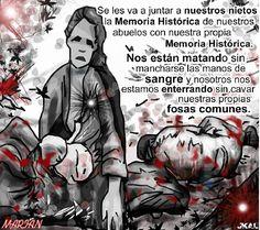 ¡Al paredón!, los niños primero, Franquismo criminal, asesinato de niños y neonatos, Falange, Iglesia, Sublevación fascista, Legalidad republicana