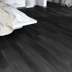 zwarte laminaat vloeren een rijtje prachtige zwarte laminaat vloeren 4