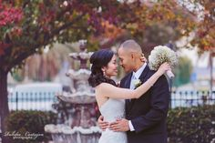 Wedding Pictures \\ Wedding Photos \\ Wedding Poses \\ Wedding Photography \\ Wedding day couple photos \\  Wedding Romantic Photos \\ Bride and Groom photos \\ http://www.rubidiacphotography.com/
