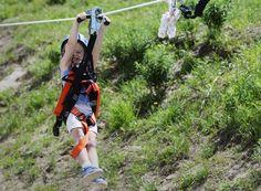 Five ways to explore Colorado with kids