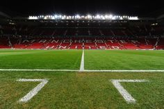 Manchester United are only a few hours away from completing their third signing of the summer transfer window. According to reports, it will happen on Thursday when they sign AS Monaco youngster Hannibal Mejbri. Manchester City, Official Manchester United Website, Manchester United Players, Old Trafford, Jack Grealish, Jesse Lingard, Aston Villa, Wolverhampton, Bournemouth