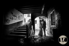 WEDDING IN VENICE #Venice #Italy #wedding #photographs #photoshoot #photographer