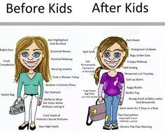 Before After Kids