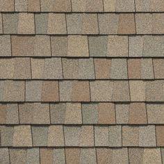 Best Stormmaster Shake Shingles Atlas Roofing House 400 x 300