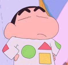귀엽고 사랑스러운 짱구짤_짱구이미지 165장 : 네이버 블로그 Crayon Shin Chan, Quokka, White Wallpaper, Cute Cartoon Wallpapers, Doraemon, My Childhood, Aesthetic Wallpapers, Hello Kitty, Family Guy