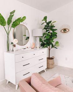 Home Decor Accessories .Home Decor Accessories Cute Bedroom Ideas, Cute Room Decor, Room Ideas Bedroom, Home Decor Bedroom, Entryway Decor, Bedroom Inspo, Tan Bedroom, Master Bedroom, Dream Bedroom