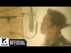 [MV] Pretty Brown (프리티브라운) _ No One Like Him (그런 사람 없어) (Feat. Hanhae (한해))