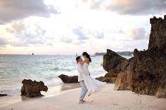 C + J asya premier suites, boracay island, philippines » ERRON OCAMPO Wedding Photographer Manila, Philippines