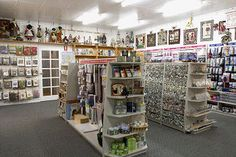The Craft Depot, Pennant Hills, Sydney | patchwork shops I want to ... : quilt shops in sydney australia - Adamdwight.com