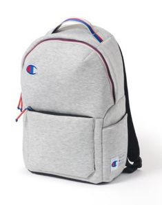 Champion Life® The Attribute Laptop Backpack Champion Clothing 66666b48e7b68