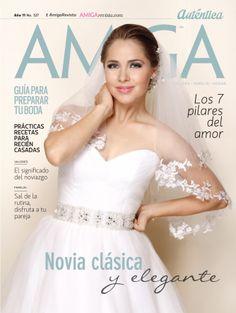 Amiga 127