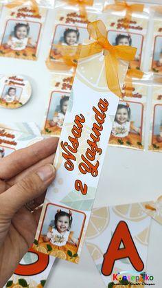 #konseptiko #kişiyeözel #dogumgunu #birthday #hediyelik #dogumgunuhediyelik #etiket #sticker #kisiyeozeletiket #portakal #portakalkonsept #portakaltemalıdodumgunu #kitapayraci Magnets, Playing Cards, Birthday, Cover, Books, Birthdays, Libros, Playing Card Games, Book