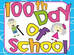 To celebrate 50 TpT followers, enjoy this FREEBIE! On the 100th Day of School, use these activities for some fun! The packet includes 5 different activities! -100 Play-Doh Mat-100 Pattern Blocks-Self-Portrait Template-Writing Prompt-100 Favorite Things ActivityThank You!