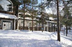 Hotel Photimo*** in Sinetta, Finland #hotel #finland #vakantie #scandinavie
