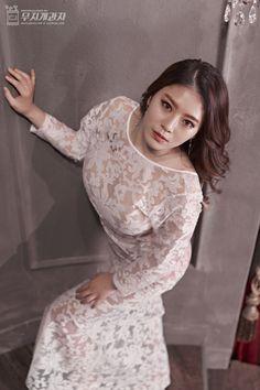 Jung Mi