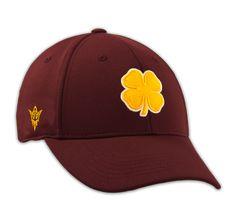aabc81c4c8c ASU Tradition. Arizona StateTraditionalSnapbackBaseball HatsBaseball CapsBaseball  HatSnapback ...