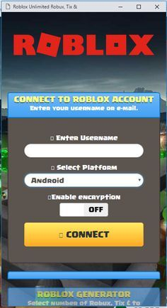 Roblox Robux Mod APK Unlimited Robux - Roblox Robux Hack