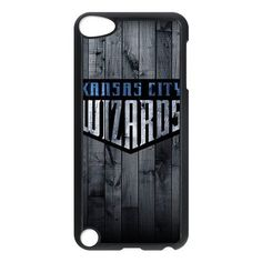 zycbaby-01326 Rare MLS Kansas City Wizards Wood Design 3D Printed Case Cover for iPod Touch 5th, Major League Soccer by zycbaby, http://www.amazon.com/dp/B00EM3RTFU/ref=cm_sw_r_pi_dp_hDcesb11X6FZB