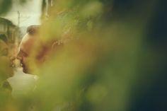 #love #cuernavaca #tepoztlan #morelos #novios #savethedate #boda