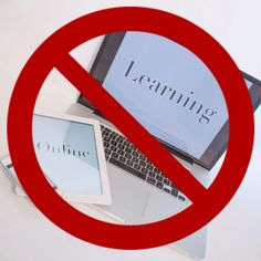 Elearning Solutions - 3 Reasons Why Most Schools in the PH have None