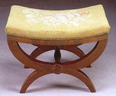 Duncan Phyfe Furniture | 13-1.jpg