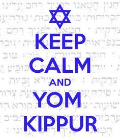 Yom-Kippur✡יום-כפור▶ http://Pinterest.com/RamiroMacias/Yom-Kippur-יום-כפור/